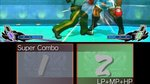 3DS : Images and videos of SSF IV - Images