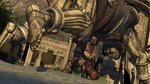 Asura's Wrath trailer and images - 14 images