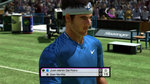 Virtua Tennis 4 images - Screenshots