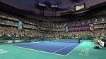 Virtua Tennis 4 images - More images