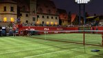 Virtua Tennis 4 images - More images
