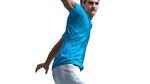 Virtua Tennis 4 images - Renders