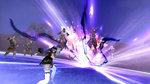 <a href=news_samurai_warriors_chronicles_images_and_videos-10430_en.html>Samurai Warriors Chronicles : Images and videos</a> - Images