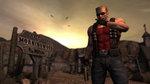 <a href=news_duke_nukem_forever_release_date-10431_en.html>Duke Nukem Forever release date</a> - 2 images