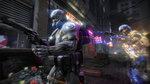 <a href=news_demo_de_crysis_2_en_approche-10433_fr.html>Demo de Crysis 2 en approche</a> - 2 images