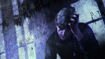 <a href=news_silent_hill_downpour_images_and_info-10439_en.html>Silent Hill Downpour : images and info</a> - Artworks