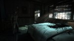 <a href=news_silent_hill_downpour_images_and_info-10439_en.html>Silent Hill Downpour : images and info</a> - Screenshots