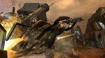 Red Faction Armageddon images - 24 images
