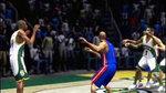 NBA Live Next Gen video - Video gallery