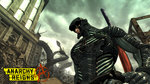 <a href=news_anarchy_reigns_zero_devoile-10493_fr.html>Anarchy Reigns : Zero dévoilé</a> - 2 images