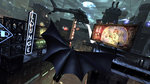 <a href=news_batman_arkham_city_en_images-10495_fr.html>Batman Arkham City en images</a> - 4 images