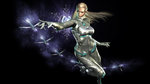 <a href=news_anarchy_reigns_sasha-10505_fr.html>Anarchy Reigns : Sasha</a> - Artworks
