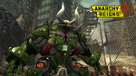 <a href=news_anarchy_reigns_big_bull-10512_fr.html>Anarchy Reigns : Big Bull</a> - Big Bull