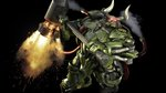 <a href=news_anarchy_reigns_big_bull-10512_fr.html>Anarchy Reigns : Big Bull</a> - Artworks