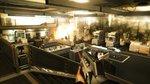 <a href=news_trailer_et_images_de_deus_ex_hr-10515_fr.html>Trailer et images de Deus Ex HR</a> - 5 images