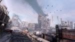 Killzone 3: le Retro Map Pack - K3 - retro map pack (24)