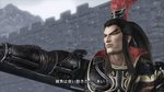 <a href=news_dynasty_warriors_7_images-10536_en.html>Dynasty Warriors 7 images</a> - Images