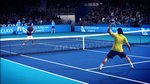<a href=news_top_spin_4_king_of_the_court-10551_en.html>Top Spin 4 : King of the Court</a> - King of the Court