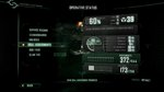 <a href=news_crysis_2_progression_part_1-10552_fr.html>Crysis 2: Progression Part 1</a> - 2 Images