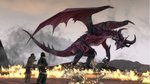 Dragon Age 2 en images - Dragon Age 2 screens