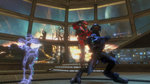 Halo Reach: Defiant Map Pack - Defiant Map Pack