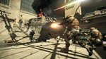 <a href=news_du_gameplay_pour_crysis_2-10567_fr.html>Du gameplay pour Crysis 2</a> - 6 images
