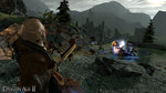 Dragon Age 2 en images - 6 images