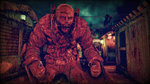 <a href=news_shadows_of_the_damned_new_screens-10579_en.html>Shadows of the Damned new screens</a> - 10 images
