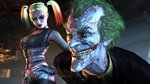 <a href=news_more_batman_arkham_city_screens-10585_en.html>More Batman: Arkham City Screens</a> - 4 images