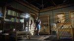 <a href=news_dead_island_trailer-10592_en.html>Dead Island trailer</a> - 7 images