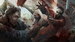 <a href=news_dead_island_trailer-10592_en.html>Dead Island trailer</a> - Artwork