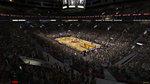 NBA 2K6: Une image Xbox 360 - Image Xbox 360