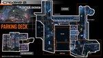 <a href=news_plus_d_images_de_crysis_2-10608_fr.html>Plus d'images de Crysis 2</a> - 7 images