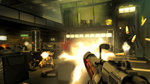 <a href=news_quelques_images_de_deus_ex_hr-10629_fr.html>Quelques images de Deus Ex HR</a> - 5 images