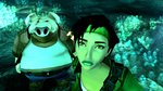 <a href=news_gsy_review_beyond_good_evil_hd-10645_en.html>GSY Review: Beyond Good & Evil HD</a> - 9 homemade images