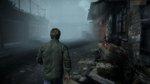 <a href=news_new_silent_hill_downpour_images-10650_en.html>New Silent Hill: Downpour images</a> - Screenshots