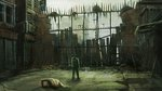 <a href=news_new_silent_hill_downpour_images-10650_en.html>New Silent Hill: Downpour images</a> - Artworks