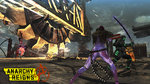 <a href=news_anarchy_reigns_bastonne_en_images-10654_fr.html>Anarchy Reigns bastonne en images</a> - 8 images