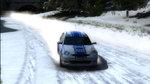 SEGA Rally Online Arcade daté - Screenshots