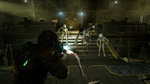 Dead Space 2 Severed now online - 7 screens