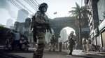 <a href=news_battlefield_3_faultline_episode_1-10667_fr.html>Battlefield 3: Faultline episode 1</a> - Images
