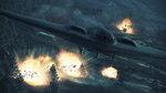 <a href=news_ace_combat_ah_strikes_back-10678_en.html>Ace Combat AH strikes back</a> - 30 images