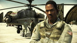 <a href=news_ace_combat_ah_strikes_back-10678_en.html>Ace Combat AH strikes back</a> - Artworks & images