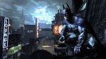 <a href=news_images_of_batman_arkham_city-10679_en.html>Images of Batman Arkham City</a> - 4 screens
