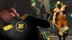 <a href=news_images_de_batman_arkham_city-10679_fr.html>Images de Batman Arkham City</a> - 4 images
