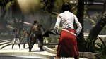 <a href=news_dead_island_new_screens-10686_en.html>Dead Island new screens</a> - 6 screens