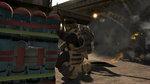 Socom 4 and its Bomb Squad - 5 screens