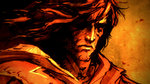Castlevania LoS first DLC dated - 9 screenshots