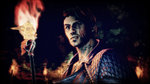<a href=news_new_trailer_of_shadows_of_the_damned-10707_en.html>New trailer of Shadows of the Damned</a> - 6 screens