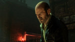 Uncharted 3 introduces Marlowe - 3 screenshots